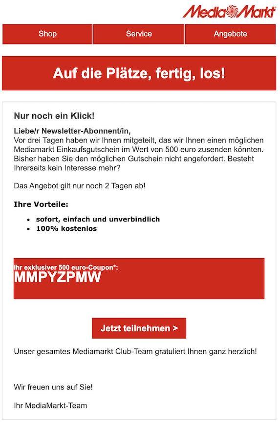 2021-05-14 Mediamarkt