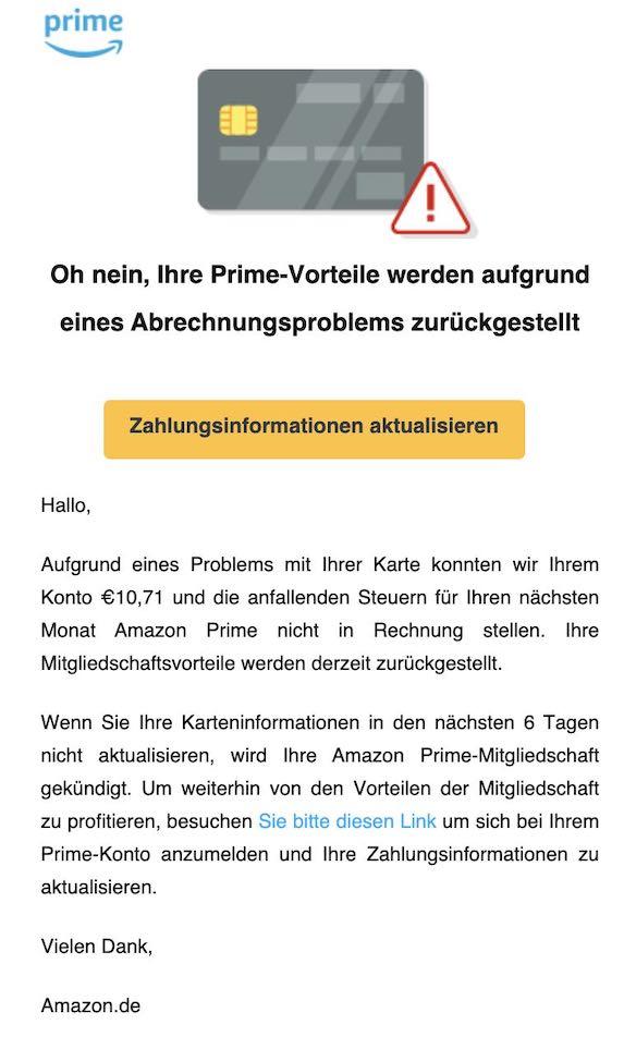 2021-05-29 Amazon Spam
