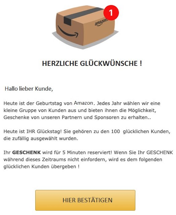 2021-06-28 Amazon Gutschein_1