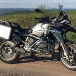 2021-06-22 Motorrad