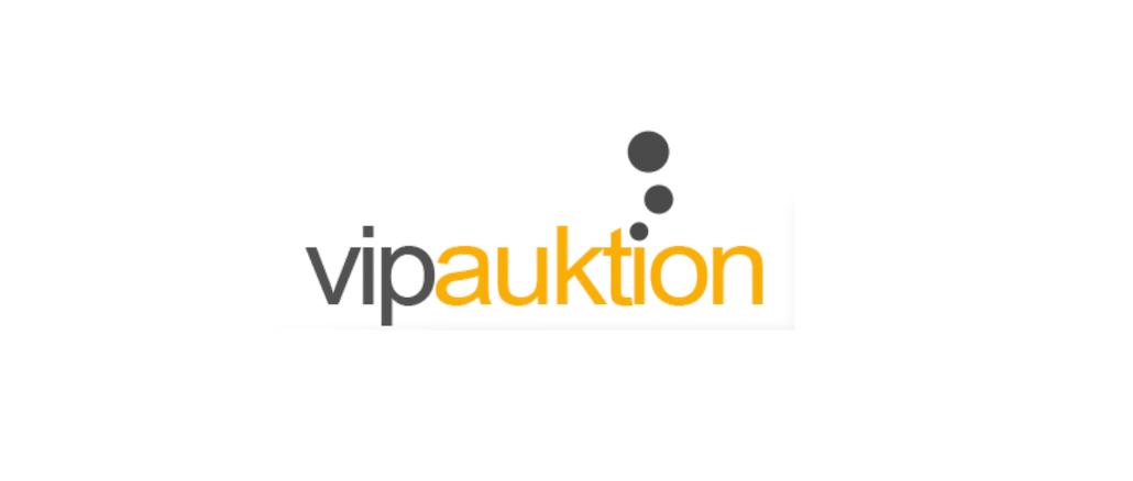 2020-03-24 VIP-Auktion